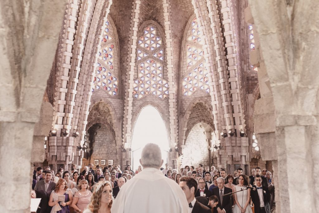 View More: http://thevisualpartners.pass.us/rebeca-marc-wedding